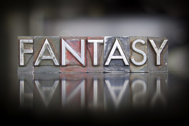 Sports And Entertainment Law Insider DraftKings Seeks