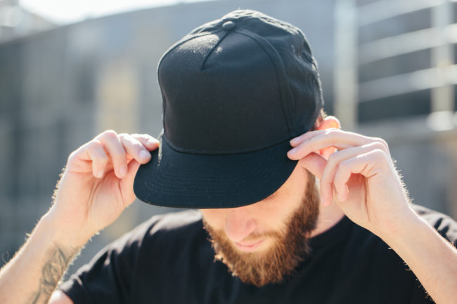1a0e264d12e College Student Start-Up Business Owner Sues New Era Cap Co. for Trademark  Infringement